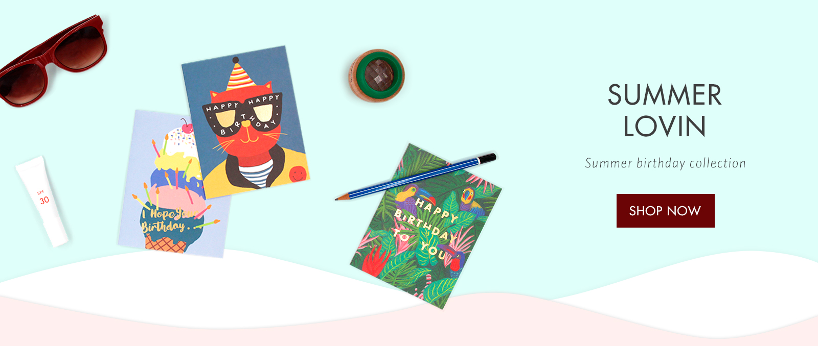 Minimalmart Devoted To Joy And Meaning Greeting Cards And Stationery